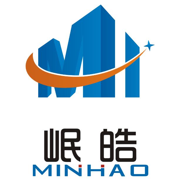 四川省岷皓建筑勞務有限公司
