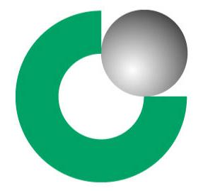中国人寿保险股份有限公司保定分公司