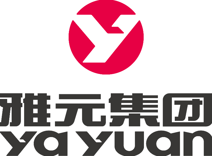 山东雅元集团有限公司