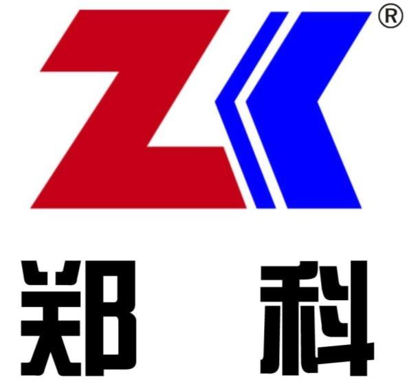 郑州市科华电器设备有限公司