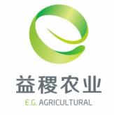 四川省眉山益稷農業科技有限公司