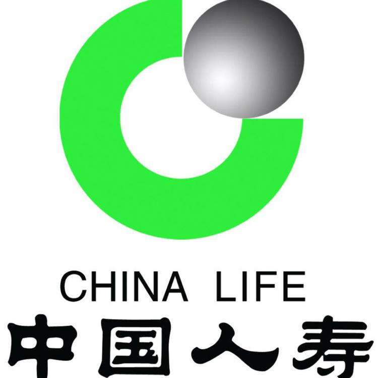 中国人寿保?#23637;?#20221;有限公司武汉市洪山区支公司