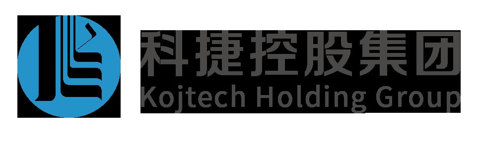 南京科捷分析儀器有限公司