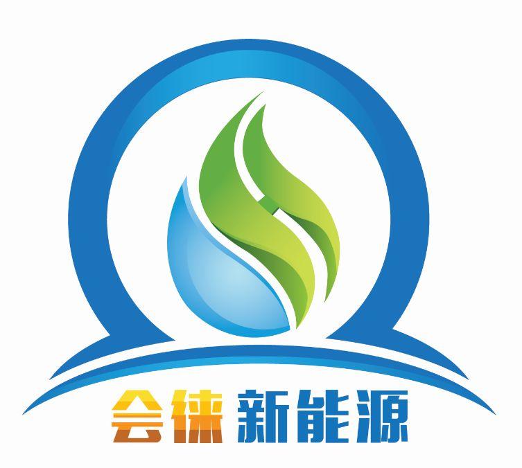 廊坊会徕石油制品有限公司