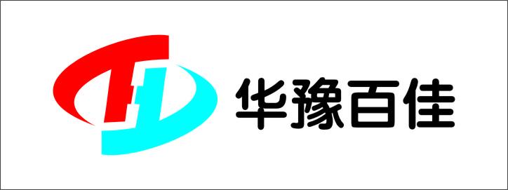 郑州市二七区百佳超市