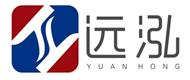 安徽遠泓醫用材料貿易有限公司
