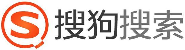青岛成功易信息技术有限公司