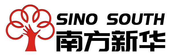 重慶南方新華企業管理咨詢有限公司