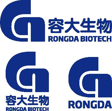 深圳市容大生物技術有限公司