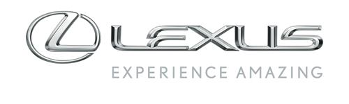 唐山和凌雷克薩斯汽車銷售服務有限公司