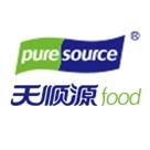 黑龍江天順源清真食品有限公司
