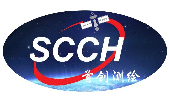 天津首創測繪有限公司