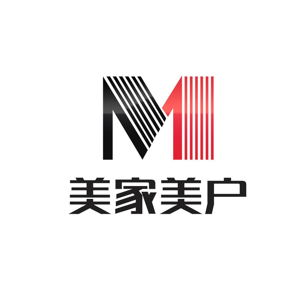 上海美家美户家居科技有限公司