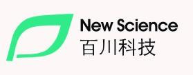 河南百川环境科技有限公司
