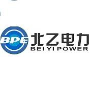 北乙電力設備(上海)有限公司