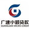 廣州廣建小額貸款股份有限公司