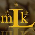 廣州市麥康電器制造有限公司