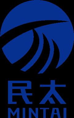 杭州彰鈺不銹鋼有限公司