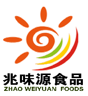 安徽兆味源食品科技有限公司
