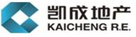 滄州市凱成房地產咨詢有限公司