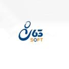 河南省863軟件孵化器有限公司