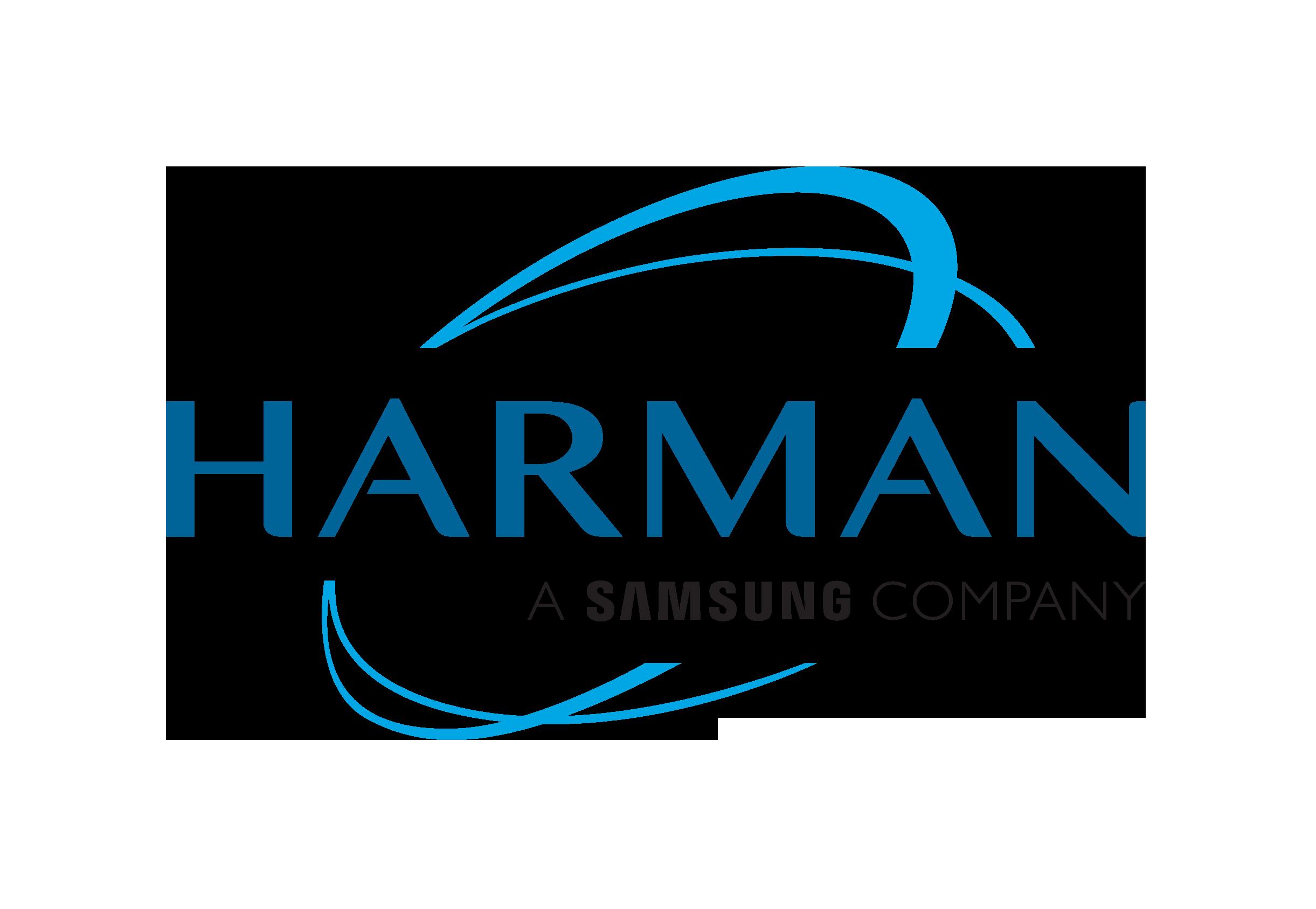 哈曼(中國)投資有限公司