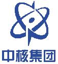 江蘇中核華興勞務有限公司