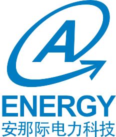 四川安那際電力科技有限公司