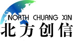天津北方創信防水技術有限公司