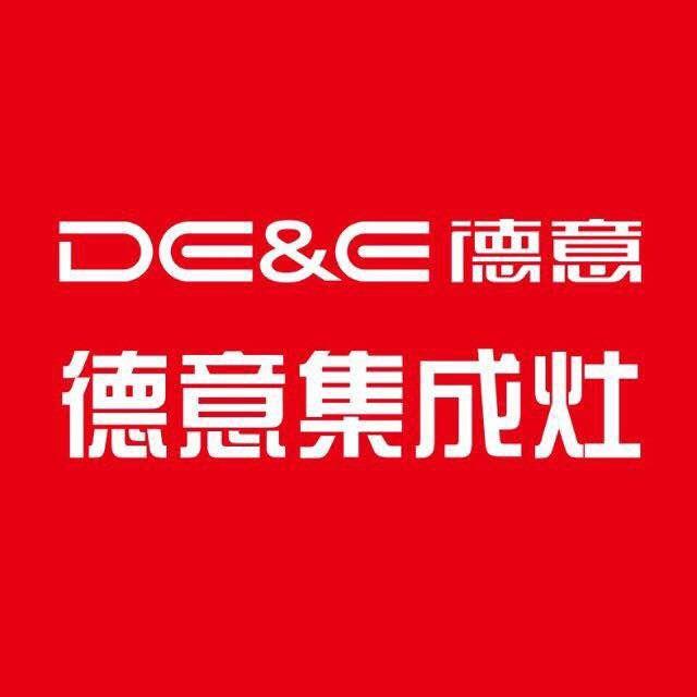 杭州德意电器股份有限公司