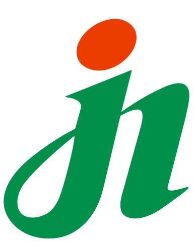 廣州晶能光伏科技有限公司