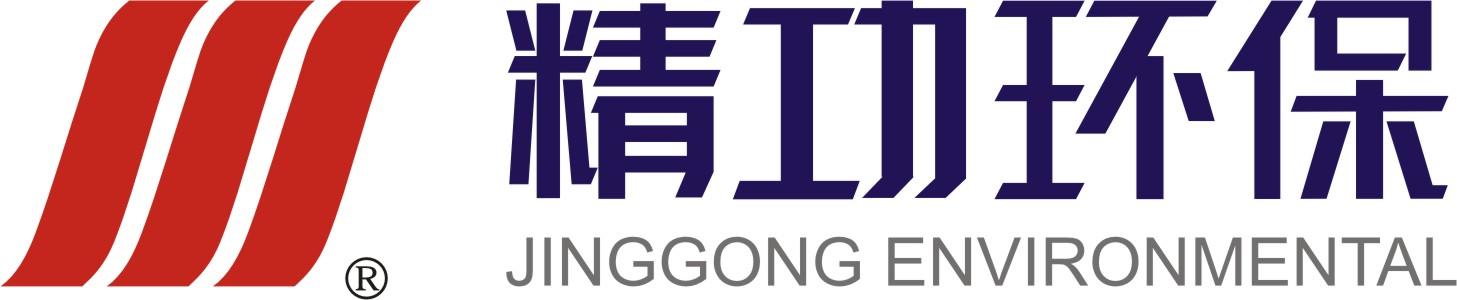 湖北精功科技有限公司