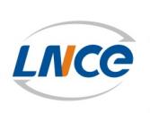 寧波藍策供應鏈管理有限責任公司