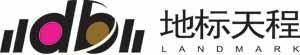天津地標天程廣告傳媒有限公司