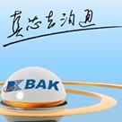 鄭州比克電池有限公司