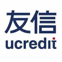 友眾信業金融信息服務(上海)有限公司成都第二分公司