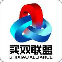 杭州助人是福品牌策划有限宅男影院