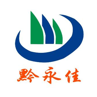 貴州永佳防水科技有限公司