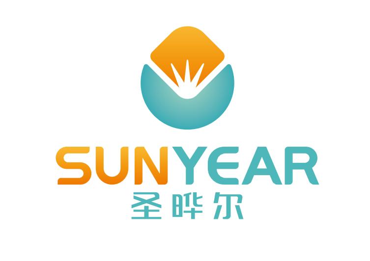深圳前海圣曄爾醫療電子生物科技有限公司