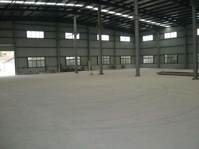 苏州钢结构荷载检测报告怎么出具