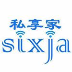 武漢市私享家物聯網科技有限公司