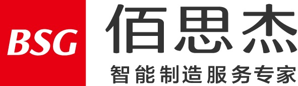 武漢佰思杰科技有限公司