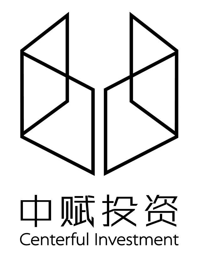 中賦投資管理(上海)有限公司