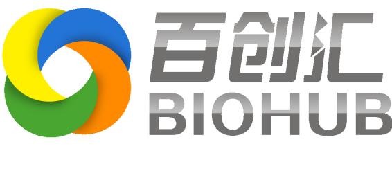 百創匯國際生物科技(武漢)股份有限公司