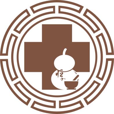 重慶恒和中西醫結合醫院