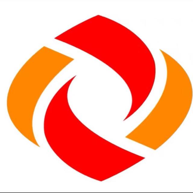 天津中聯易通知識產權服務有限公司