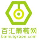 鄭州百匯農業投資有限公司