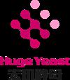 武漢新宏璣生物科技有限公司