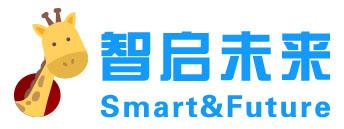 北京智啟科技有限公司