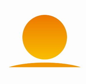 陽光財產保險股份有限公司蘇州中心支公司